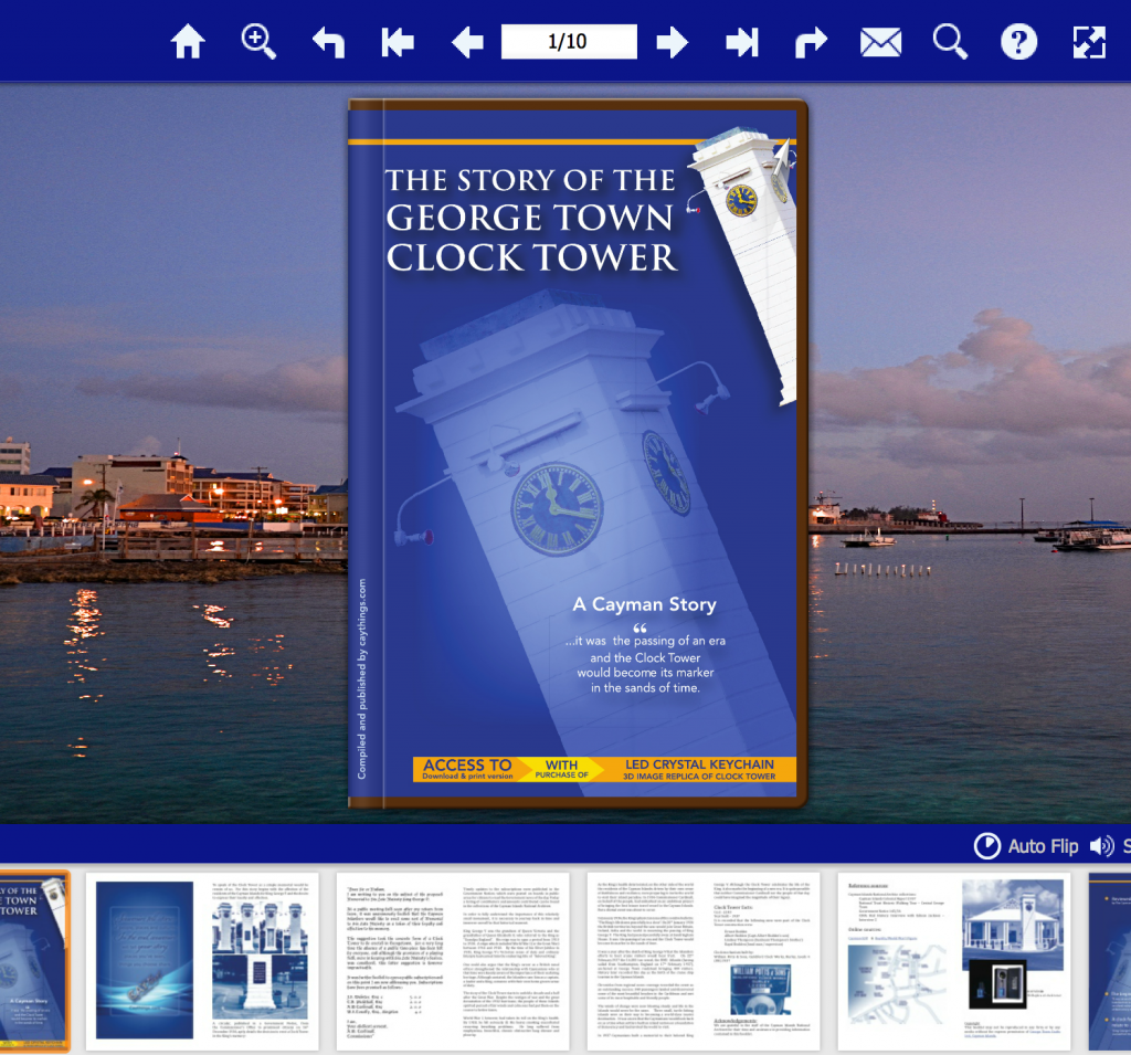 image-574566-GEORGE_TOWN_CLOCK_TOWER.w640.png
